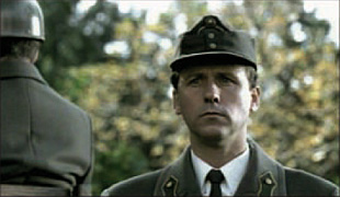 In Memoriam Franz Antel, Bockerer III, ORF . Regie: Franz Antel